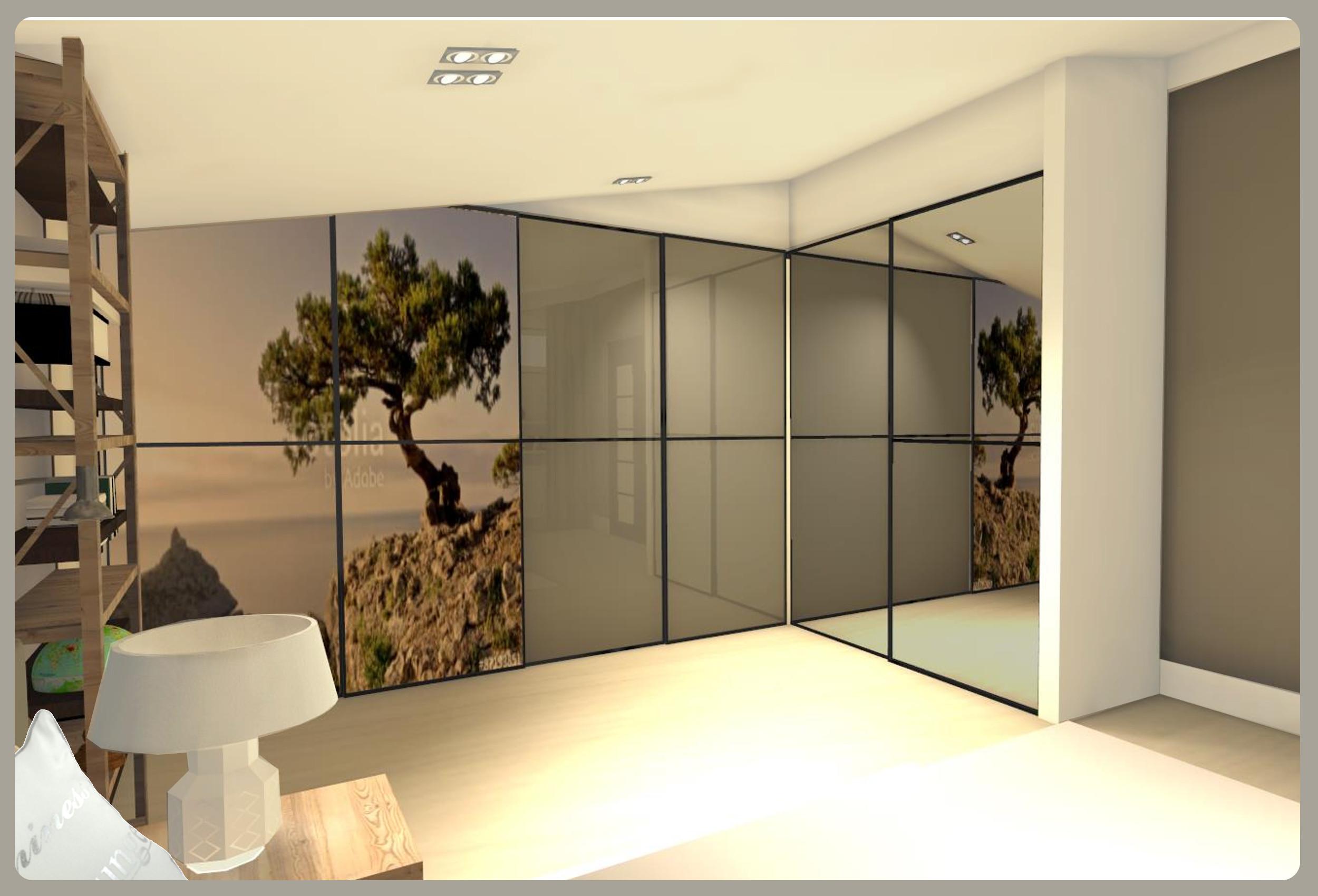 gosia-sypialnia-2-jpg