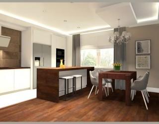 kasia-kuchnia-strona-3-jpg