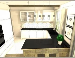 kuchnia-strona3-jpg