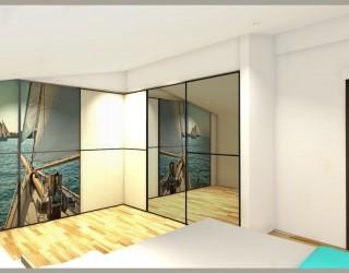 morska-sypialnia-strona-2-jpg