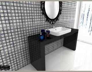 mozaika-0-4-copy-jpg