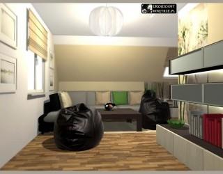 salon-2-1-copy-jpg