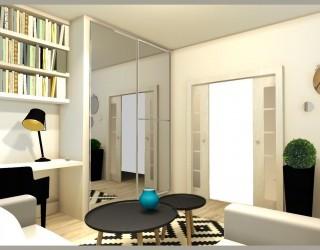 sroka-salon-strona-2-jpg