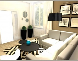 sroka-salon-strona-3-jpg