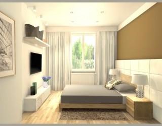 sroka-sypialnia-strona-22-jpg