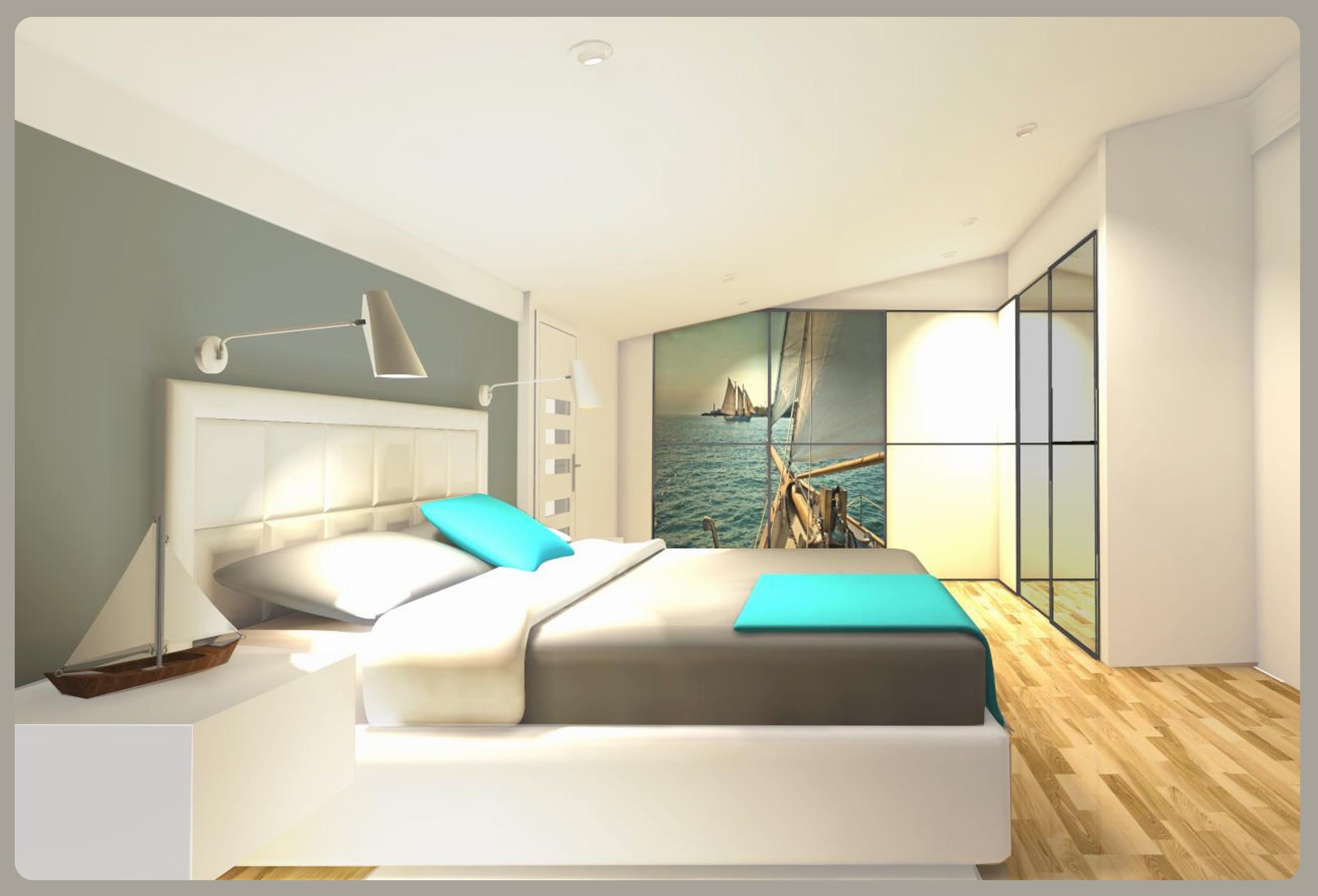 morska-sypialnia-strona-1-jpg