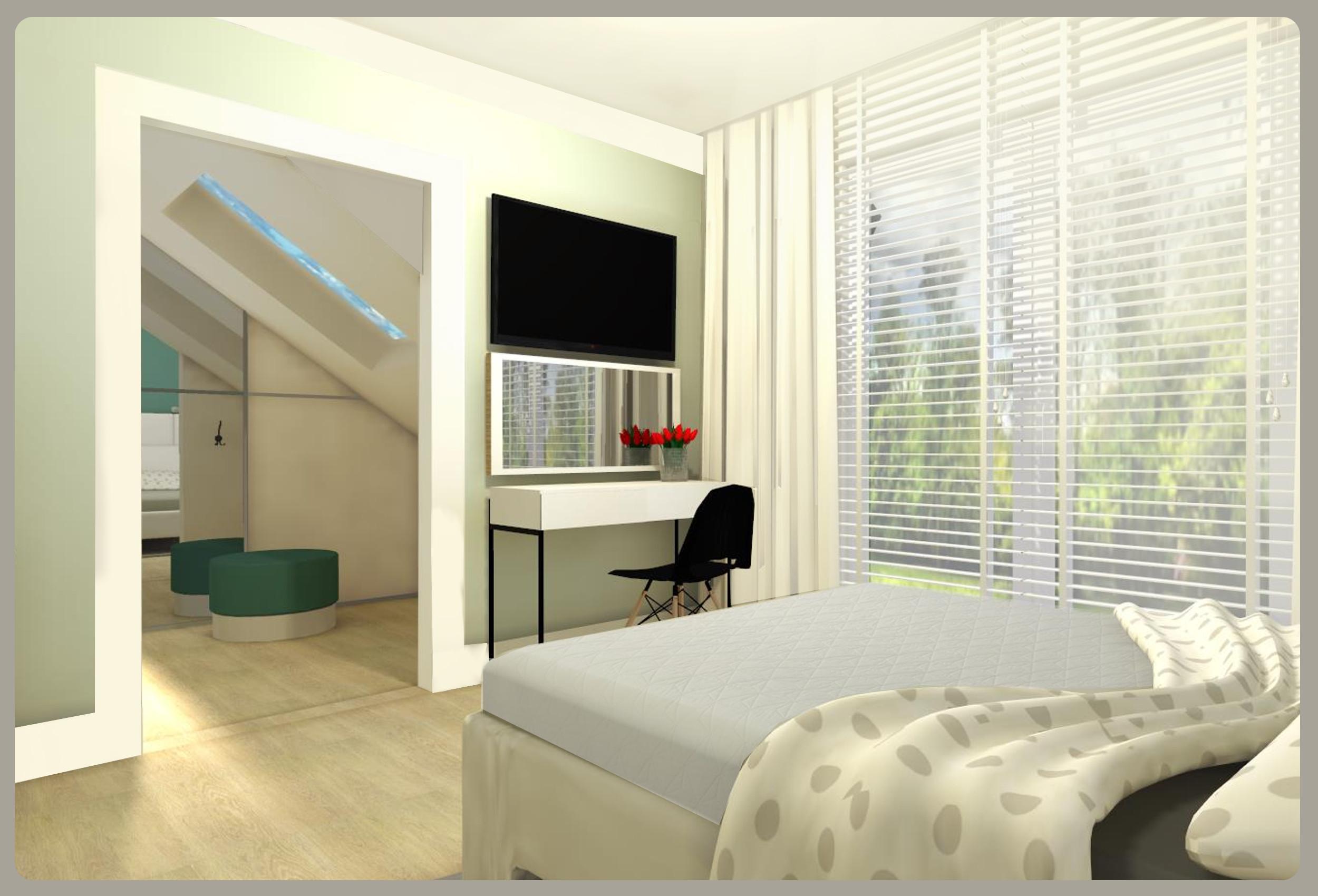przyborow-sypialnia-strona-2-jpg
