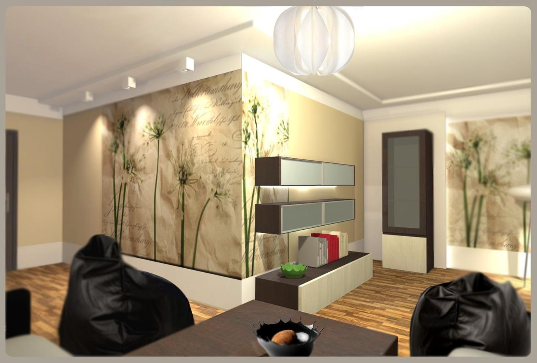 salon-2-2-copy-jpg