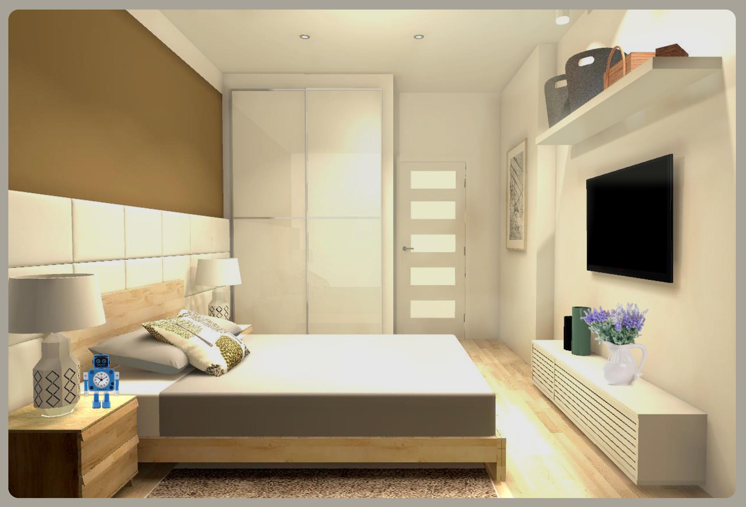 sroka-sypialnia-strona-11-jpg